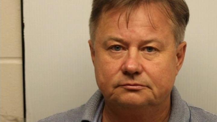 Россиянин Олег Никитин, осужденный в США, может скоро вернуться на родину