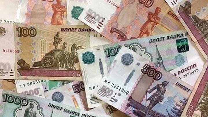 За сутки телефонные мошенники обманули шестерых ярославских пенсионеров