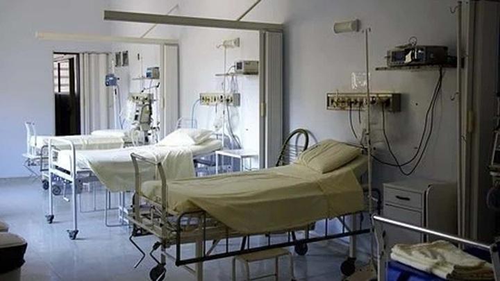 В Ярославской области сообщили об увеличении числа тяжелобольных коронавирусом