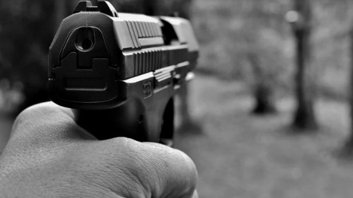 Ставрополец, убивший обидчика своего сына, найден спустя 17 лет