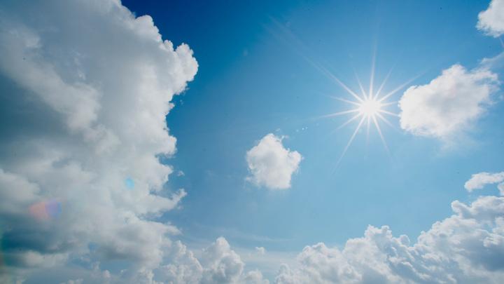 Солнечный свет необходим для нормального синтеза витамина Dв коже, однако при этом повышает риск возникновения рака.