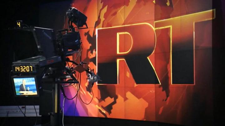 Роскомнадзор пригрозил блокировкой YouTube из-за удаления каналов RT