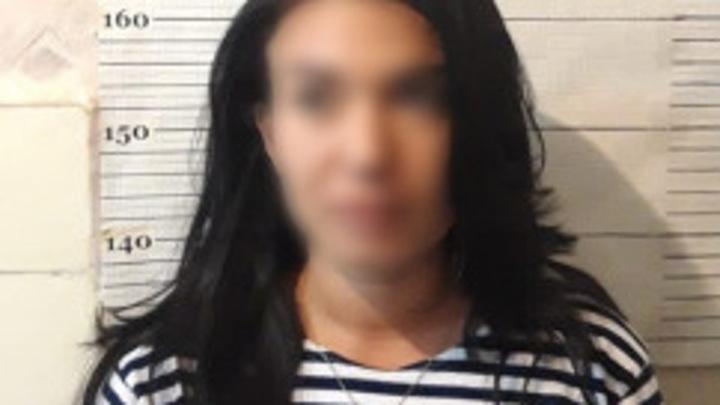 """""""Поддельная красота"""": в Костроме женщина платила за косметику фальшивками"""