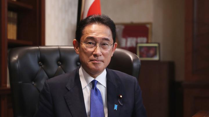 Южная Корея сожалеет из-за поступка японского премьера