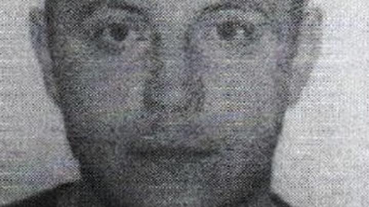 Дерзкий беглец: в Орловской области ищут сбежавшего подсудимого