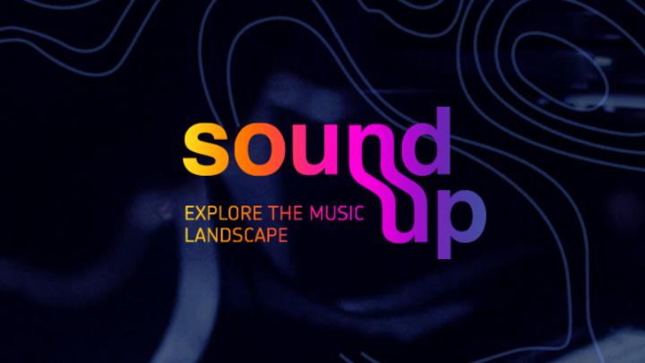 Фестиваль Sound UP открывает сезон концертом-перформансом Silence