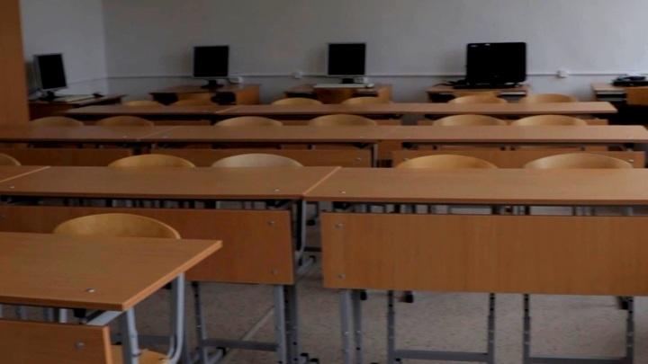 31,5 миллион потратят на ремонт и дооснащение школ Смоленска