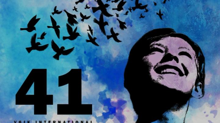 Международный студенческий фестиваль ВГИК покажет фильмы из 48 стран