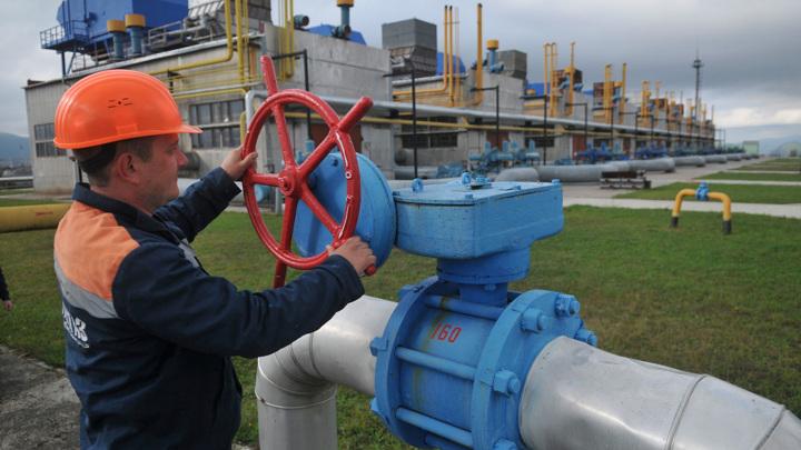 Путин: Россия не заинтересована в бесконечном росте цен на энергоресурсы