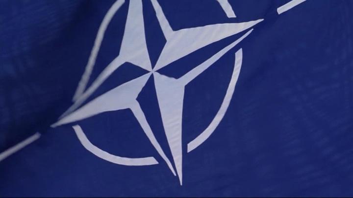 Безумное расширение. НАТО продолжает двигаться на восток