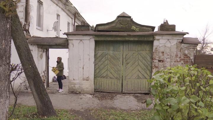 Выездная школа реставрации завершила работу в Суздале