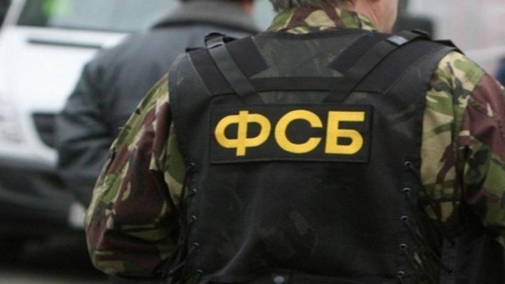 Таджикскую ОПГ, нападавшую на рынки, обезвредили в Челябинской области