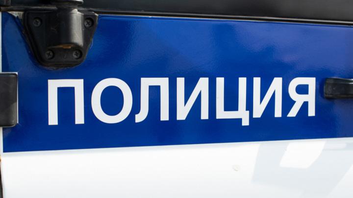 Подозреваемый в убийстве мужчины у села в Томской области задержан
