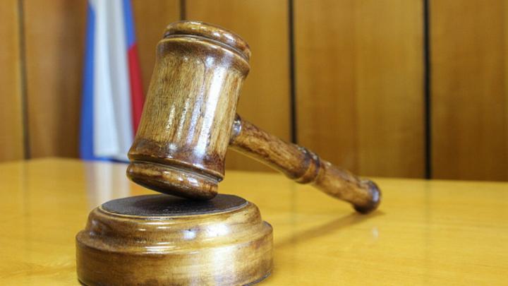 В Твери военный суд арестовал сержанта за то, что он сунул палец в рот срочнику