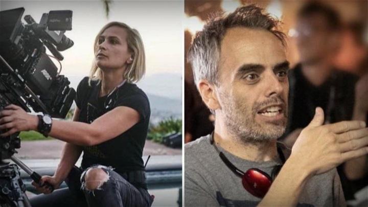 Голливудская трагедия: оператор убита, режиссер тяжело ранен