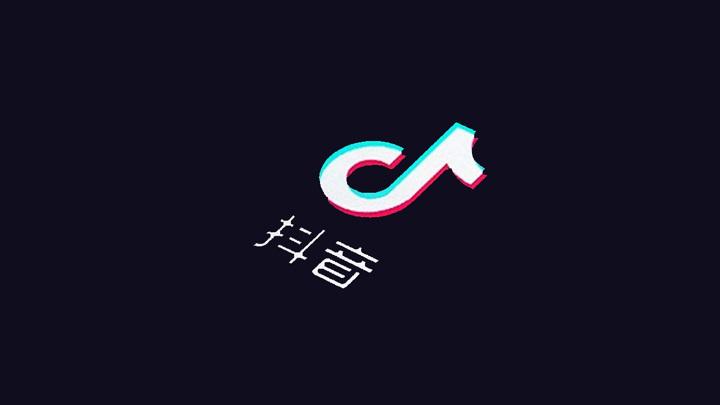 Китайскому TikTok пришлось ввести 5-секундные паузы