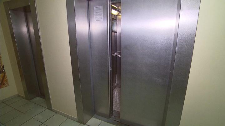 Свободное падение: в Тропарево-Никулино рухнул лифт