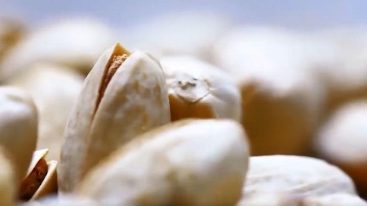 Счастливый орех: кому полезны фисташки и как их выбирать