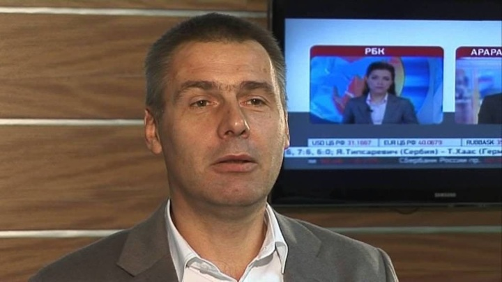 """""""Внучок звал на помощь"""": бывшего топ-менеджера """"Смоленского банка"""" пытали перед убийством"""