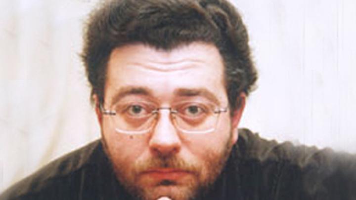 Ара Карапетян назначен директором Камерного музыкального театра имени Покровского