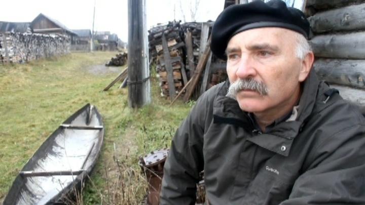 Чистая победа Валерия Тимощенко