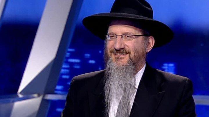 Иудеи всего мира отмечают Новый год – Рош ха-Шана