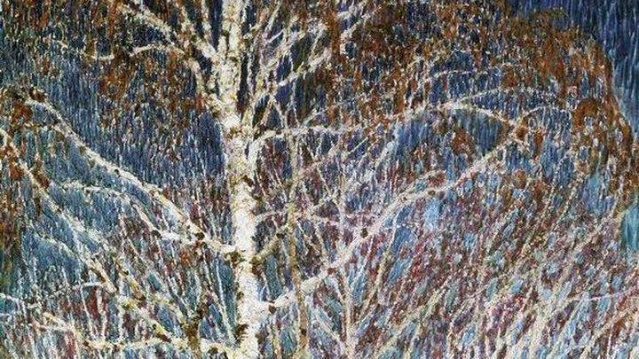 Знаменитая усадьба Дугино-Мещерино требует срочного восстановления