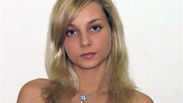 Профитроли. Дарья Сагалова
