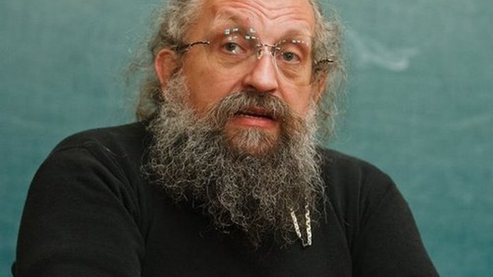 Любовь и голуби. Анатолий Вассерман