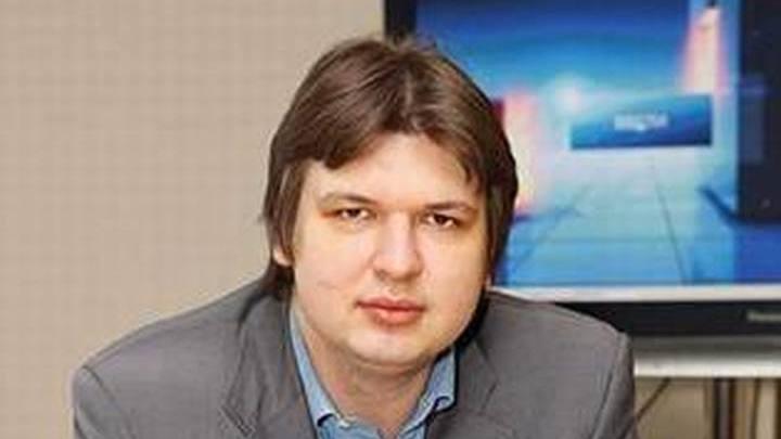 Сергей Стиллавин и его друзья. Телеканал