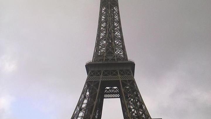 Мэрия Парижа заплатит штраф за слишком большое количество женщин-руководителей