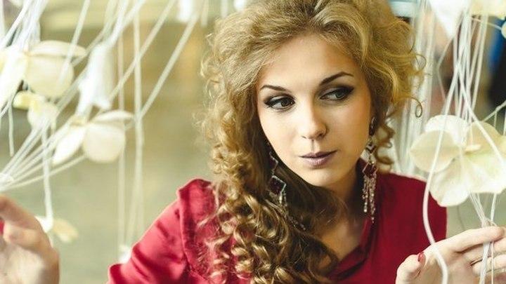 Валенки. Светлана Феодулова