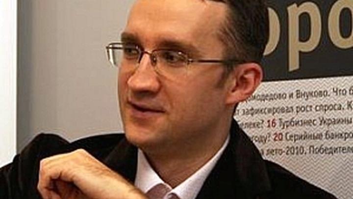 Вечер с Игорем Ружейниковым. Круглый стол «Путешествия