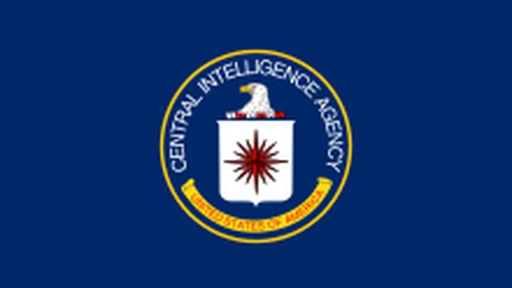 Байден предложилназначить Уильяма Бёрнса на пост главы ЦРУ
