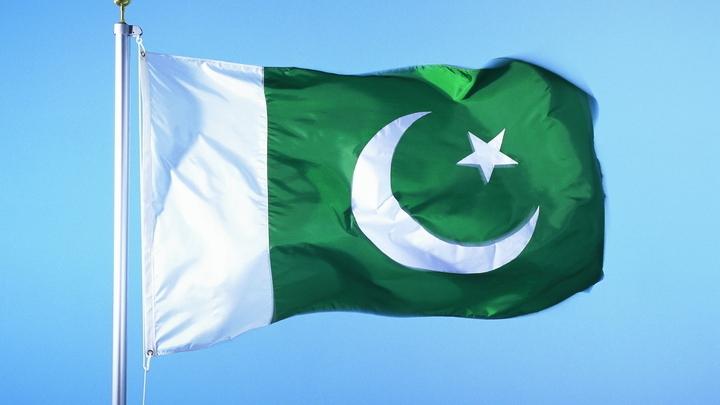 В Пакистане появится новое полицейское подразделение