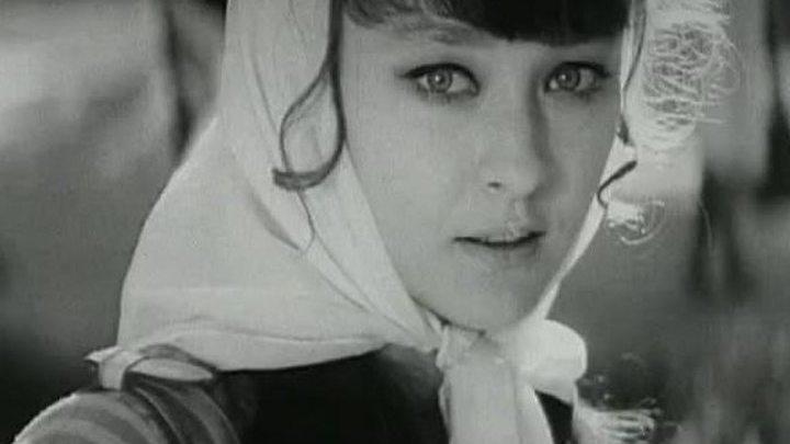 Анастасия Вертинская отмечает юбилей