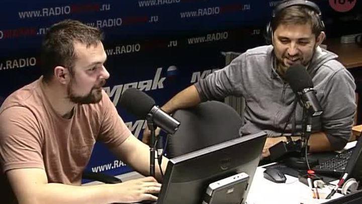 Сергей Стиллавин и его друзья. Исчез лайнер Air Asia, подорожал новогодний стол