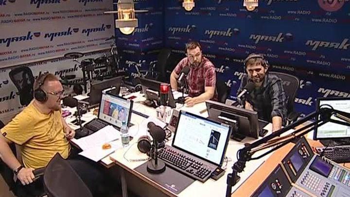 Сергей Стиллавин и его друзья. Покупка золота, цифровая амнезия, мужчина-добытчик