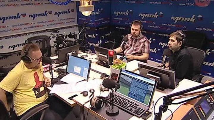 Сергей Стиллавин и его друзья. Мэры ответят за снег, отдохнули - поработаем, нездоровая асексуальность