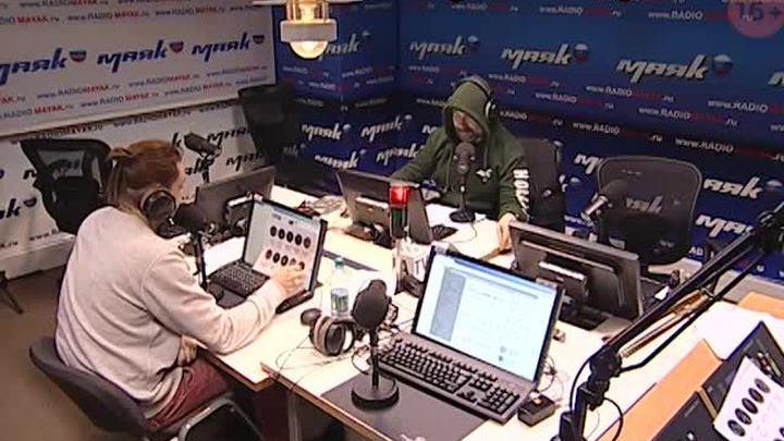 TopRussia от 30 января 2015 года