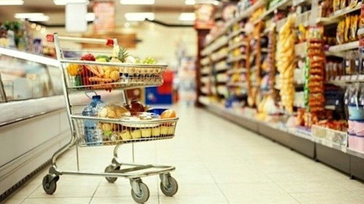 В России с 6по 12апреля ускорился рост цен на куриные яйца и сахар