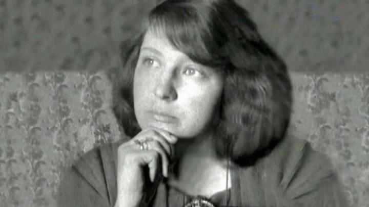 К 125-летию Цветаевой в 2017 году приурочат ряд памятных мероприятий
