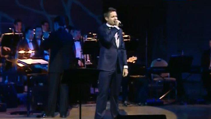 Дом музыки представил концерт для всех влюбленных