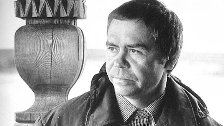 """Юрий Назаров о Распутине: """"Он - в ряду всех наших радетелей, начиная с Ломоносова"""""""