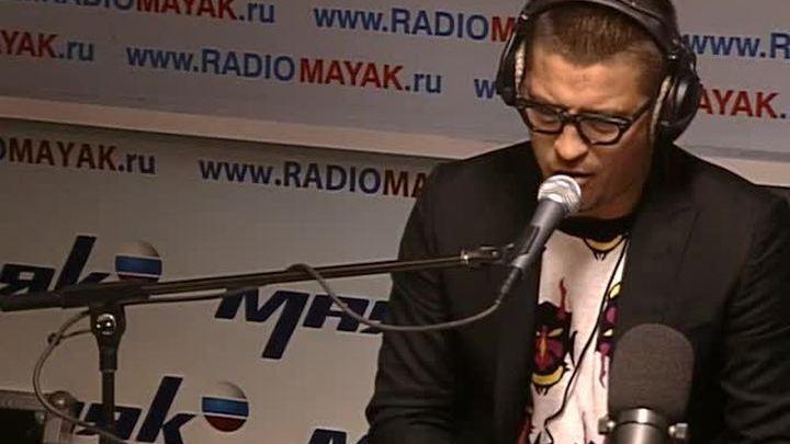 Сергей Стиллавин и его друзья. Живой концерт. Группа Therr Maitz