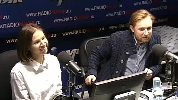 Сергей Стиллавин и его друзья. «Булочная батон»