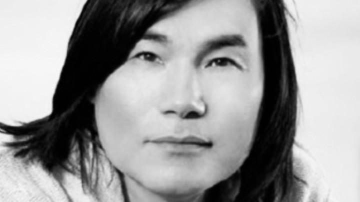 Артисты потрясены смертью Батырхана Шукенова