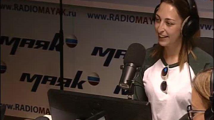 Сергей Стиллавин и его друзья. Живой концерт. Alina Os