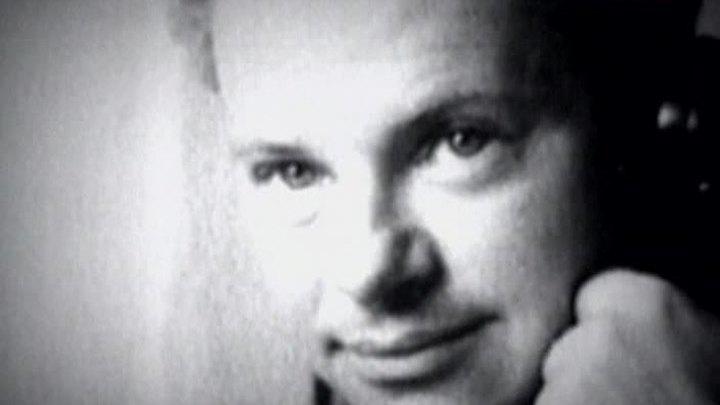85 лет со дня рождения Леонида Харитонова