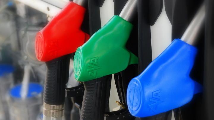 Перебои с топливом возникли в Хабаровском крае из-за модернизации НПЗ